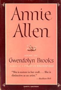 101711-fashion-beauty-books-annie-allen